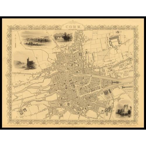 CORK 1851