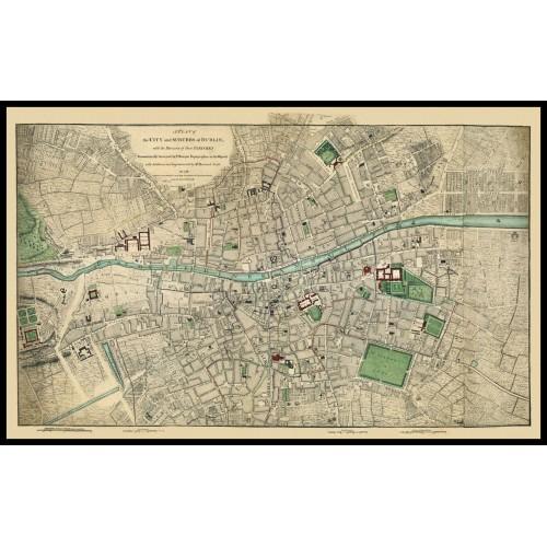 DUBLIN 1787
