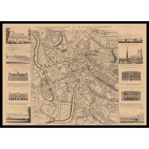 BRISTOL 1750